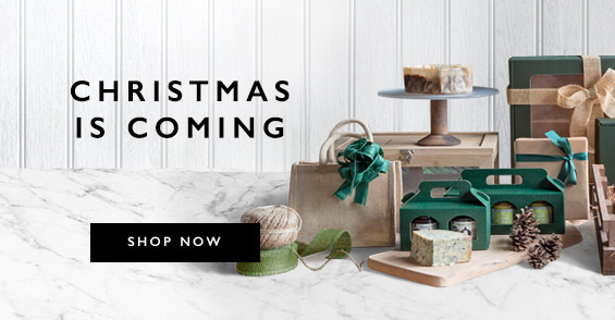 Christmas Is Comning | Shop The Collections