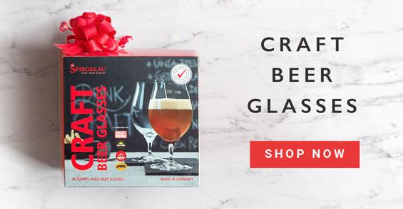 Craft Beer | Shop Now!