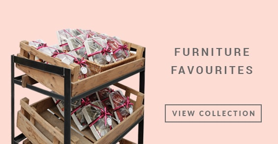 Retail Furniture Favourites