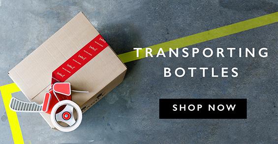 Transporting Bottles   Shop Now!
