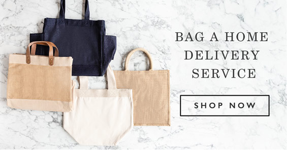 Bag a Home Delivery Service