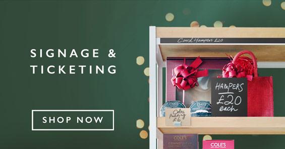 Bulk Buy For Christmas | Transit Packaging