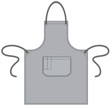 Aprons For Life