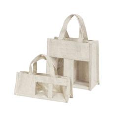 2 & 3 Jar Bags