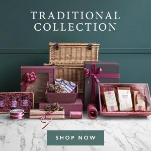 Scandi Collection