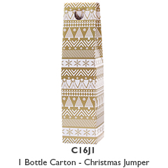 1-bottle-gift-box-christmas-jumper