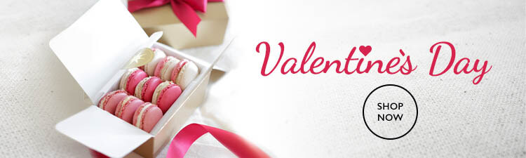 Valentines Day Shop Now>>