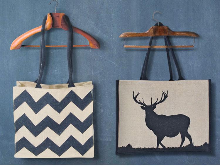 Bags For Life Newsletter