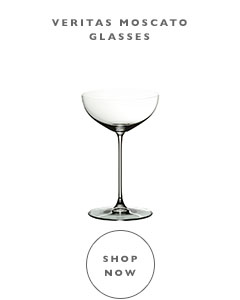 Riedel 'O' Cabernet & Viognier Glasses Buy 8 Pay 6