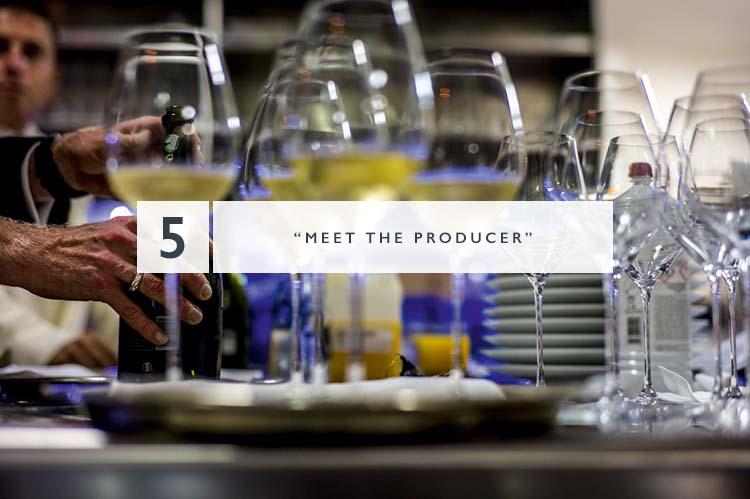 5 - Meet the producer
