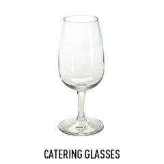 Catering Glasses