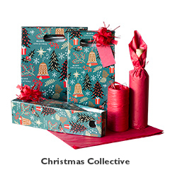 Christmas Collective