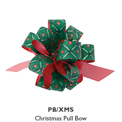 christmas-pull-bow