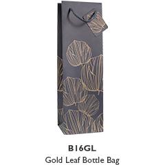 gold-leaf-bottle-bag