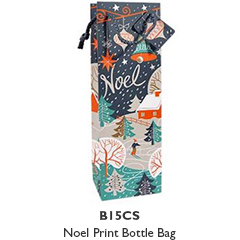 noel-print-bottle-bag