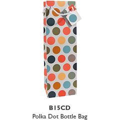 polka-dot-bottle-bag