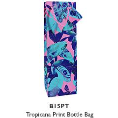 toucan-print-bottle-bag