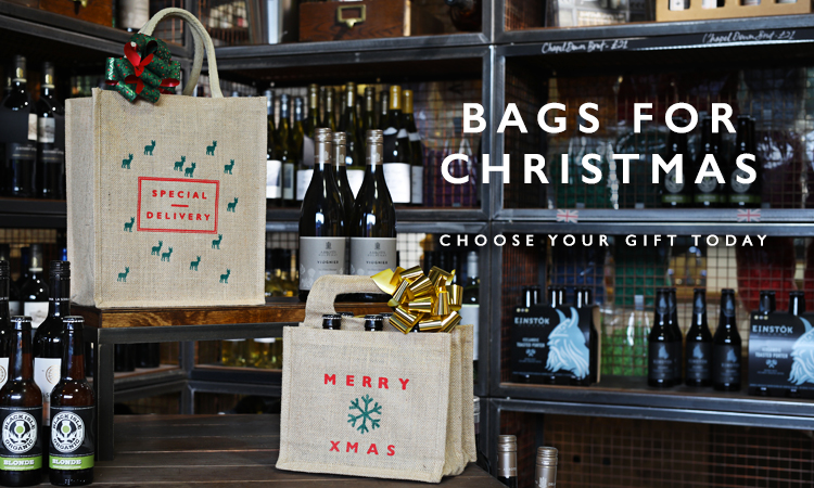 Bags For Christmas | Choose Your Gift Today!