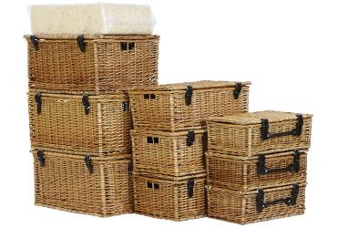 Wicker Kits Save You 5%