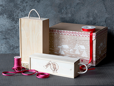 Easy Gifting Throughout The New Year