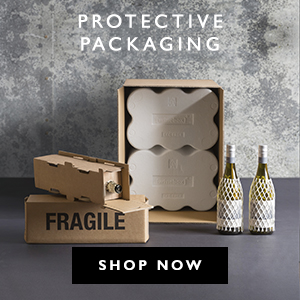 Protective Packaging