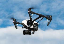 drones.jpg?w=272&h=186
