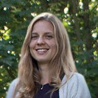 Kathryn Green