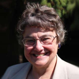 Kathy Winrow