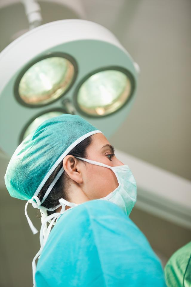 a surgical conscience Conscious sedation for surgical procedures conscious sedation is a combination of medicines to help you relax (a sedative) and to block pain (an anesthetic) during a.
