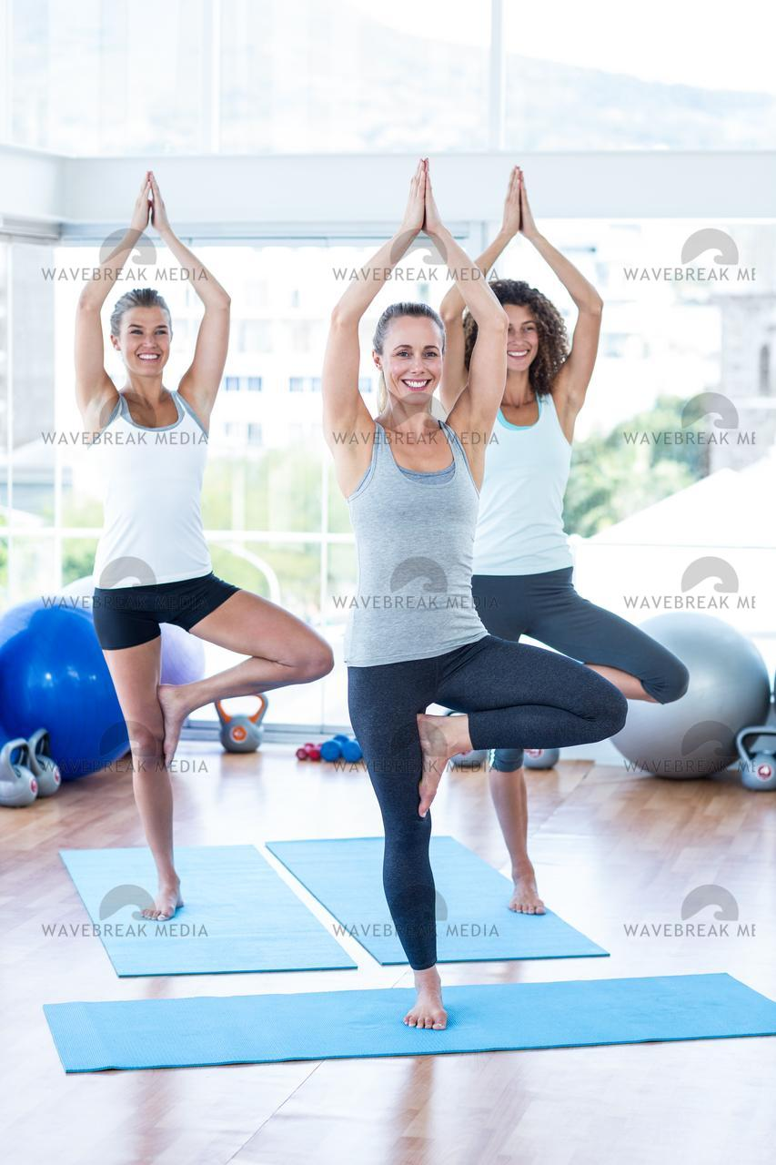 Fit Women Doing Tree Pose License Download Or Print For 12 40 Photos Picfair Titles should be in good taste and include the woman's name if known. picfair