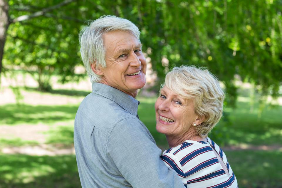 Most Active Seniors Online Dating Services In Orlando