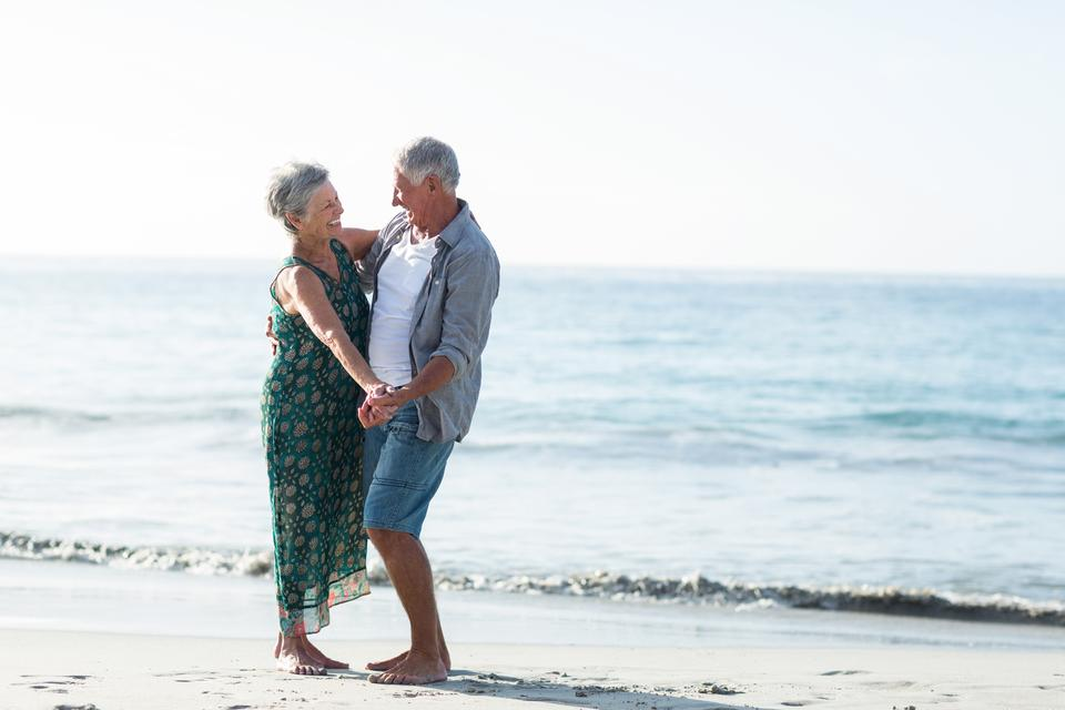 Most Rated Seniors Online Dating Websites In Fl