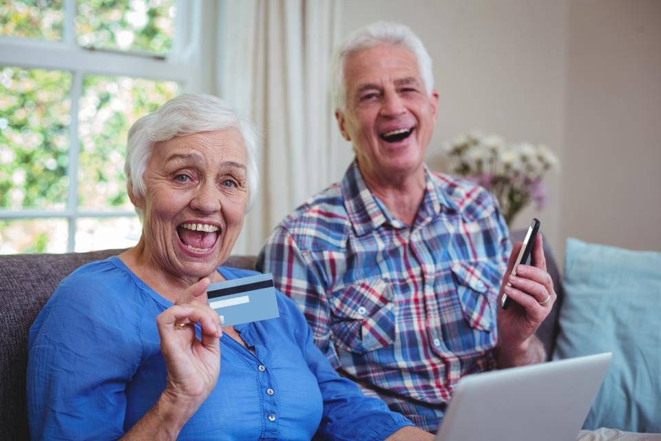 Senior Online Dating Sites In The Uk