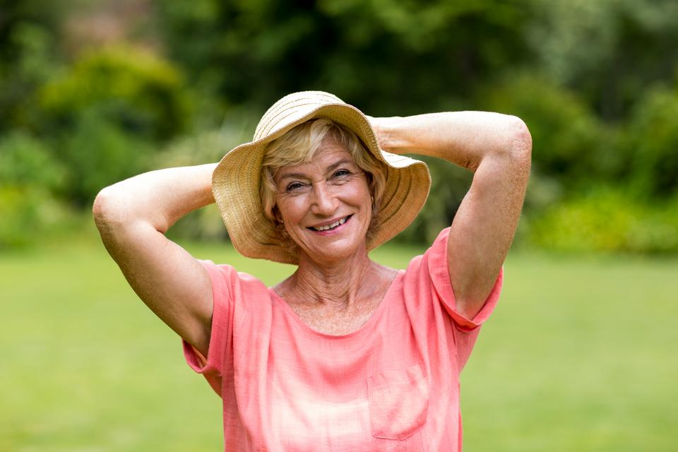 Newest Online Dating Service For Women Over 60