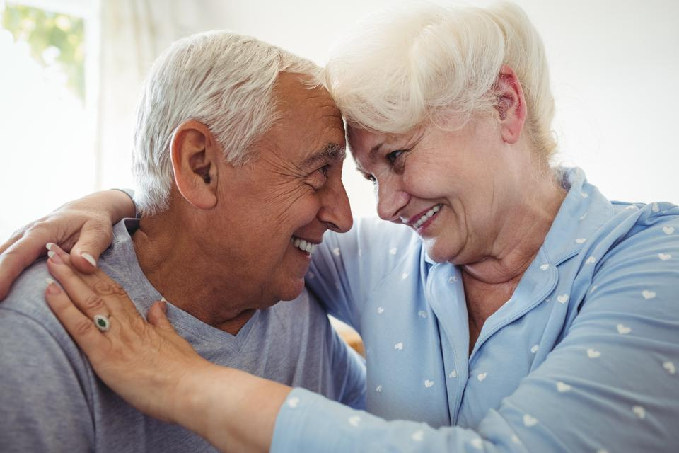 Absolutely Free Best Rated Senior Dating Online Website
