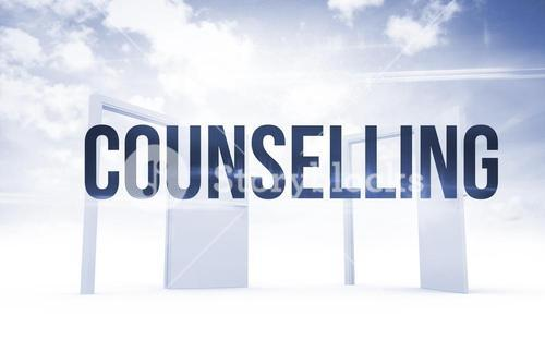 Counselling against opening doors in sky