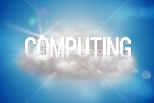 Computing on a floating cloud