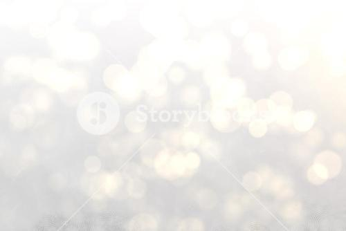 White light abstract design background