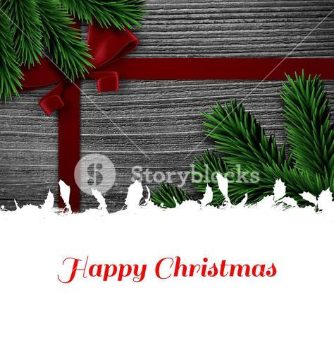 Composite image of happy christmas