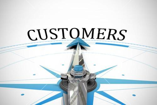 Customers against compass