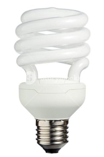 Energysaving Light bulb