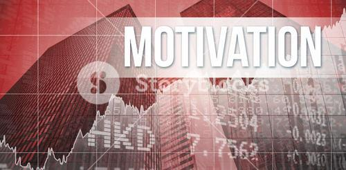 Motivation against skyscraper