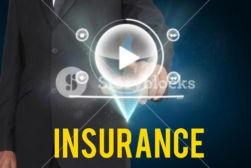 insurance graphic