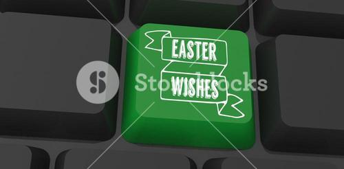 Composite image of te252_hndr_easter_frames_mix_2