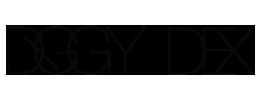DiggyDex