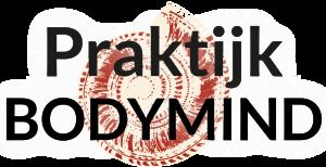 Contact met Praktijk bodymind amsterdam