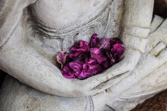 Mindfulness Online sessie therapie