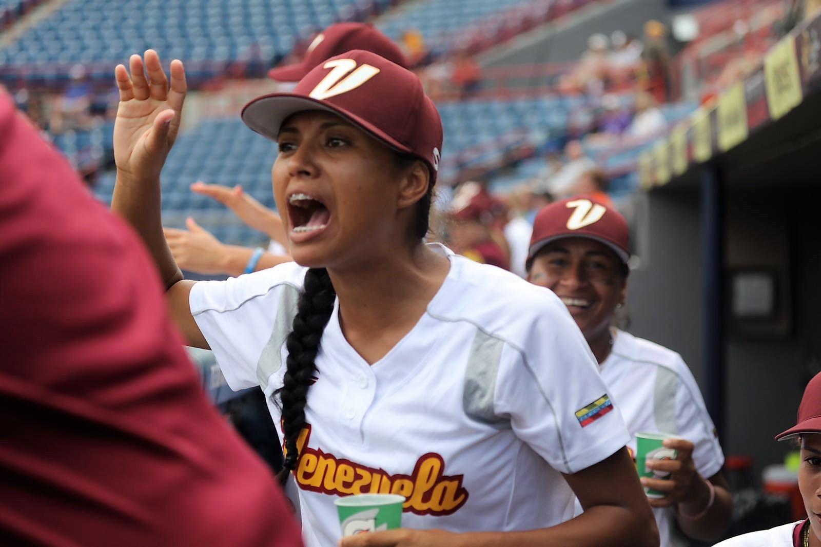 Venezuela: I want to believe