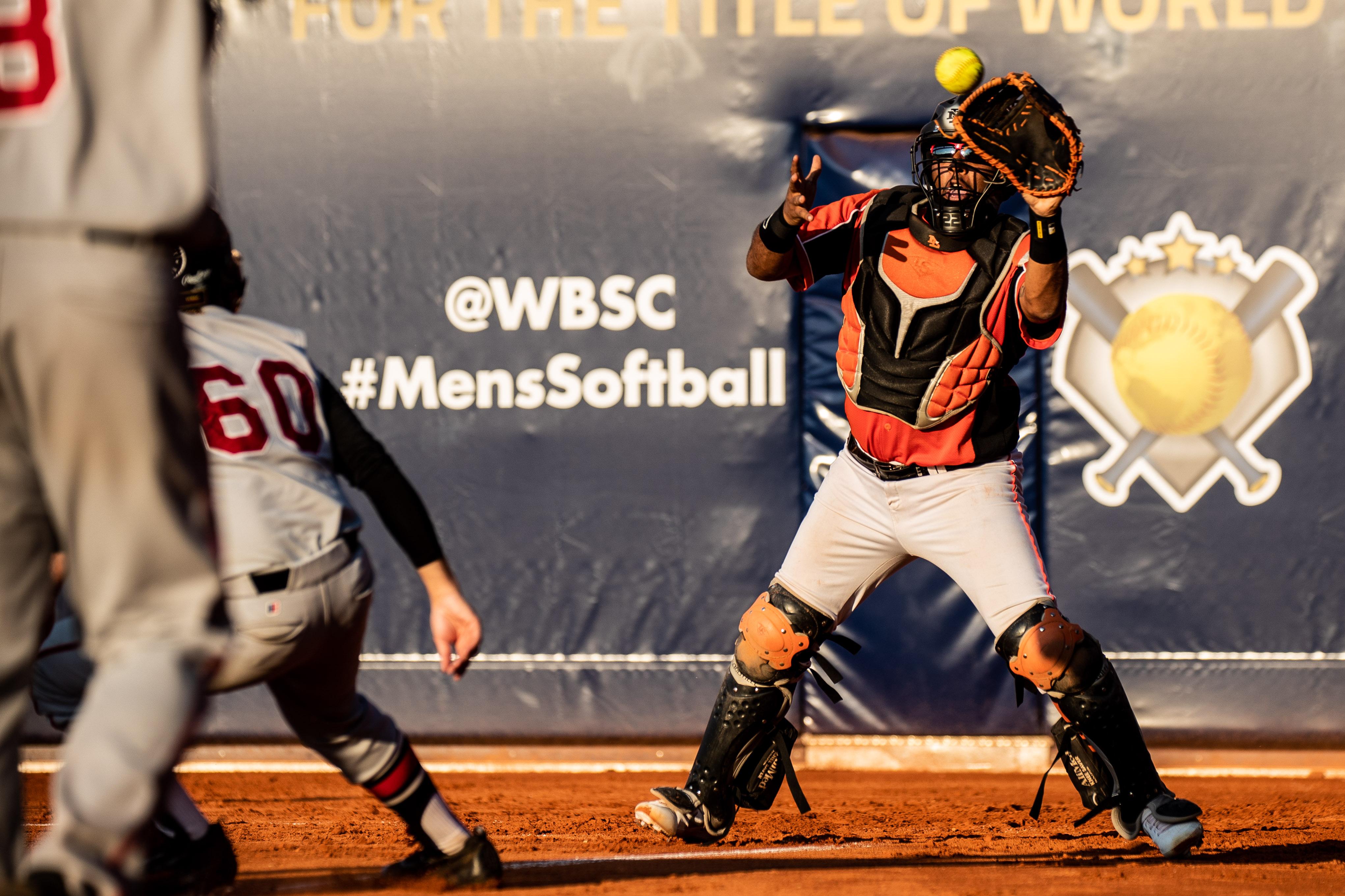 WBSC Game Media - 1