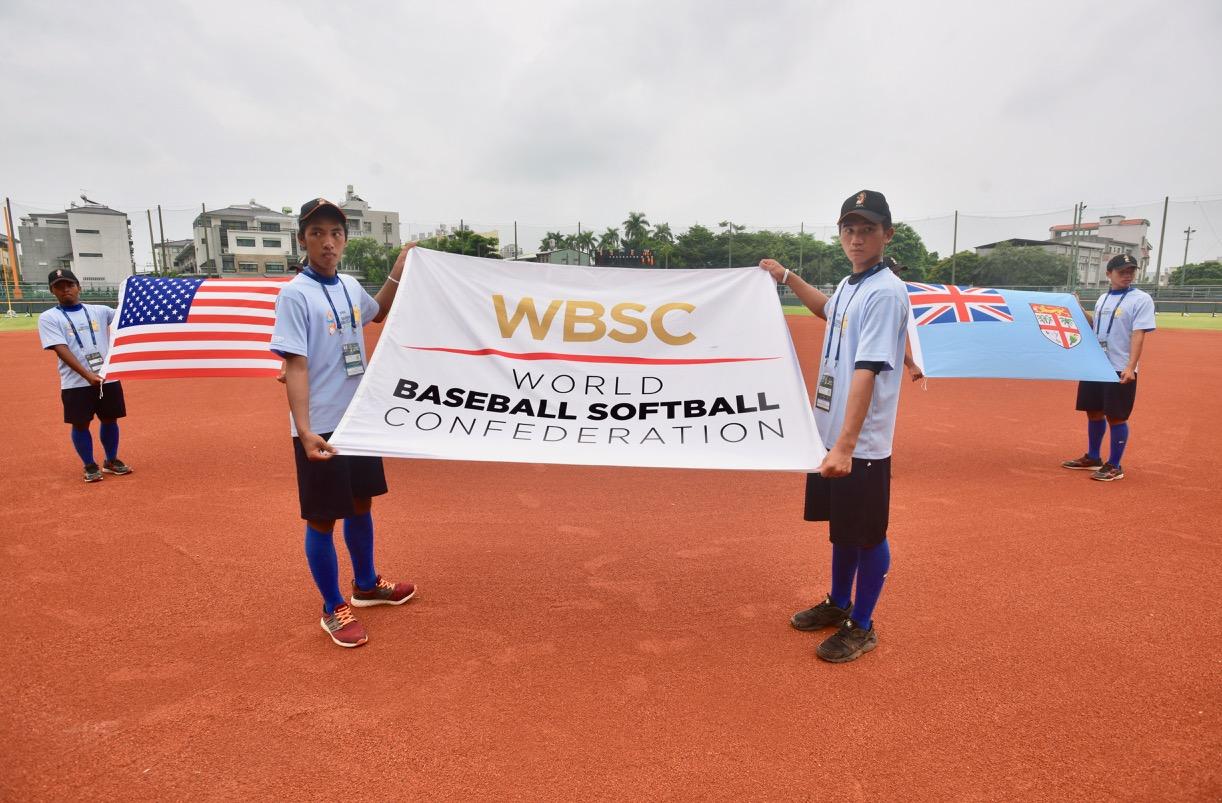 WBSC Game Media - 7